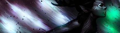 2151-mystic-woman-png