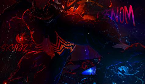 2369-venom-png