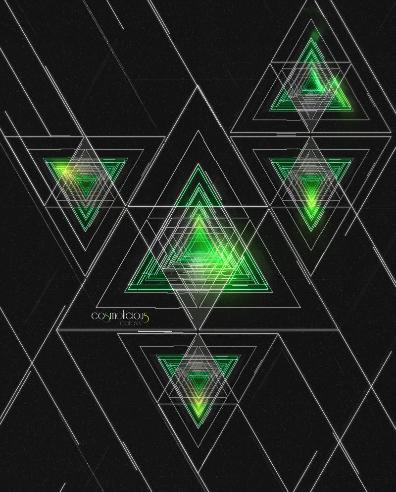 3275-cosmolicious-by-xd-playa-xd-jpg