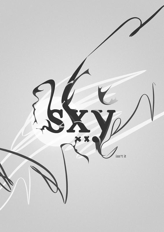 3279-sxy-by-xd-playa-xd-jpg
