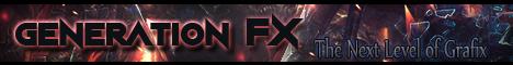 Generation-FX.eu - deine GFX Community