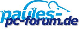 Paules PC Forum