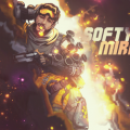 Mirage Softy